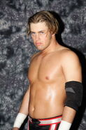 ROH Battle of the Icons 11