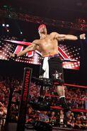 TNA Victory Road 2011.16