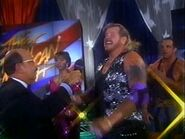 The Great American Bash 1995.00011