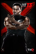 WWE13-Mike-Tyson-Art