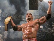 WrestleMania 21.8
