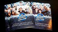 2012 World Tour London.2