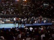 Battlebowl 1993.00002