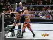 February 26, 2005 WWE Velocity.00006
