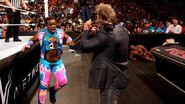 January 11, 2016 Monday Night RAW.29
