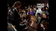 March 28, 1994 Monday Night RAW.00001
