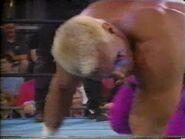 September 4, 1995 Monday Nitro.00005