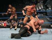 Smackdown-27-Oct-2006-24