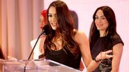 SummerSlam 2013 Conference.6