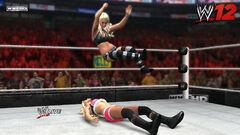 WWE-12-11
