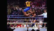 WrestleWar 1989.00029