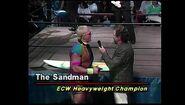 4.19.93 ECW Hardcore TV.00016