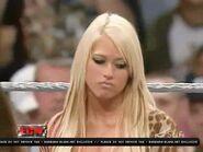 ECW 9-11-07 7
