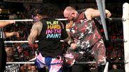 February 29, 2016 Monday Night RAW.49