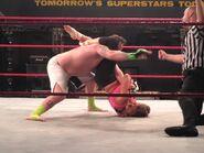 Friday Night Fights 2 8