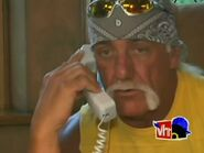 Hogans Go Hollywood.00003