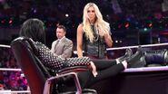 November 16, 2015 Monday Night RAW.51