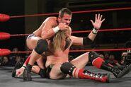 ROH Final Battle 2011 13