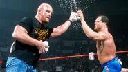 Raw-16-July-2001