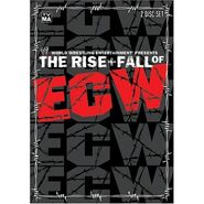 Rise-and-Fall-of-ECW