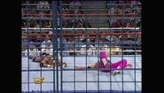SummerSlam 1994.00033