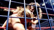 SummerSlam 1997.13