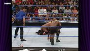 The Best of King of the Ring (DVD).00048