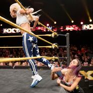 10-12-16 NXT 12