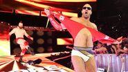 10-3-16 Raw 56