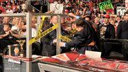 April 11, 2011 Raw.22