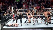 December 7, 2015 Monday Night RAW.1