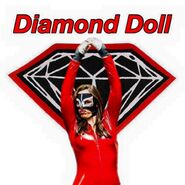 Diamond Doll - 12715256