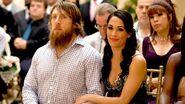 Natalya & TJ wedding.11