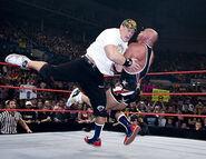 November 21, 2005 Raw.13