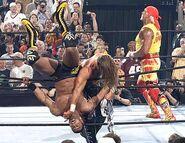 Raw-18-4-2005-5