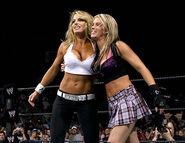 September 12, 2005 Raw.20