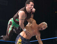 Smackdown-11August2005-19