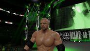 WWE 2K16.9