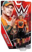 WWE Series 64 - John Cena