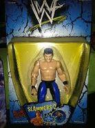 WWF Slammers 2 Taka