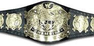 WWF Undisputed Championship