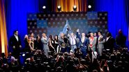 WrestleMania XXIX Press Conference.2