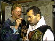 2-28-95 ECW Hardcore TV 9