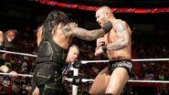 7-21-14 Raw 1