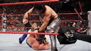 9.5.16 Raw.19