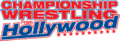 Championship Wrestling From Hollywood.png