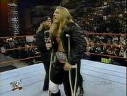 January 5, 1998 Monday Night RAW.00021