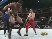 January 8, 2005 WWE Velocity.00003
