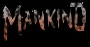 Mankind logocopy