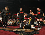 Raw-5June2006.7